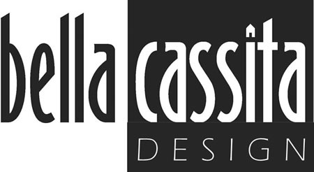 Bella Cassita for innovative kitchen design, bathroom design, project liaison